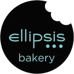 Ellipsis Bakery